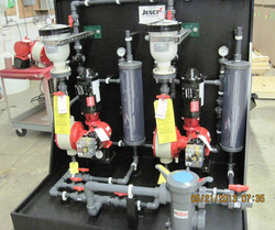 mechanical_pumps_stroke_lenght_control_skid