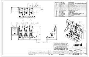 chemical_feed_system_drawing