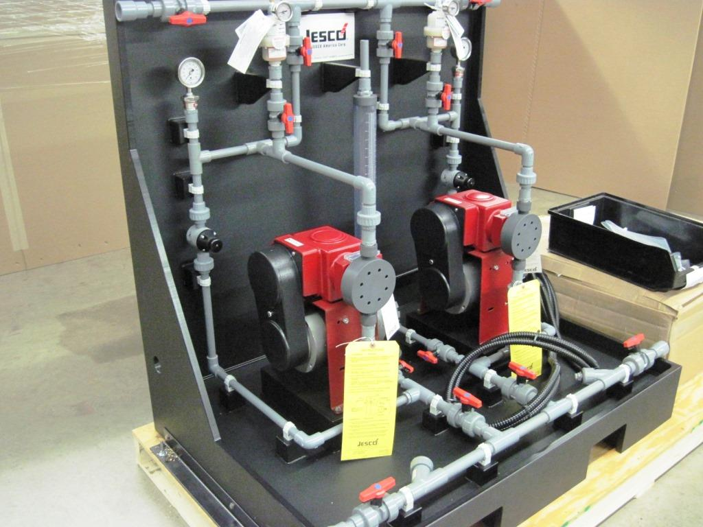 1200_series_pump_skid_system