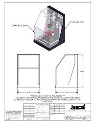 3D_solidworks_design_chem_injection_system