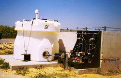 installed_chemical_feed_system_storage_tank_water_treatment