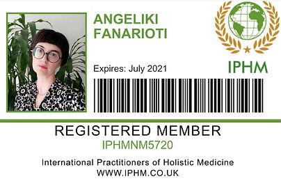 iphm_badge.jpg