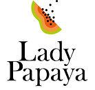 logoLadypapaya_edited.jpg