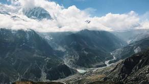 Annapurna Circuit