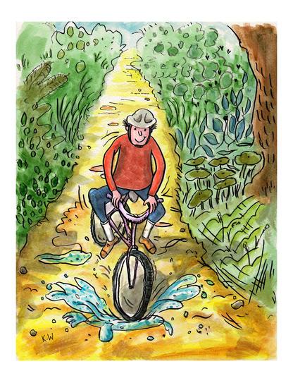 bicycle ride w.jpg