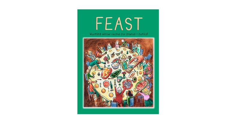 Winter feast web.jpg