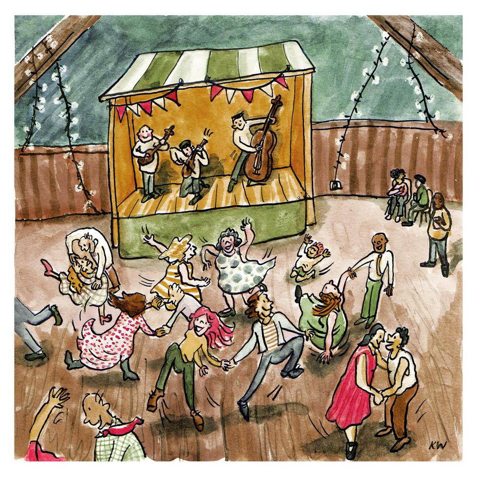 country dance w.jpg