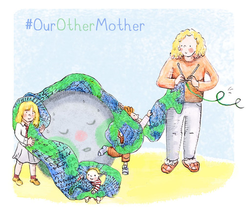 our other mother w.jpg