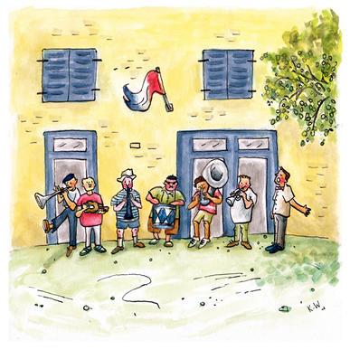 french crooners w.jpg