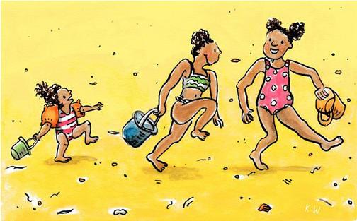 sandcastles w (2).jpg