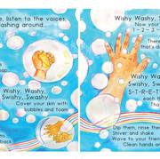 wash hands spread web.jpg