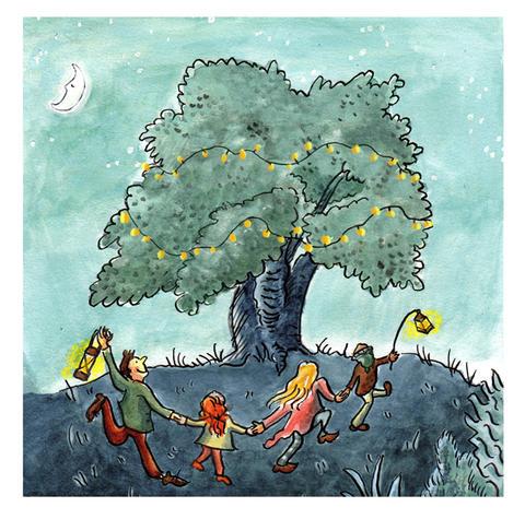 Moonlight tree w.jpg