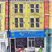 regent pharmacy.jpg