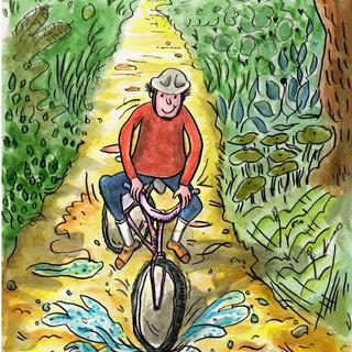 bicycle ride w_edited.jpg