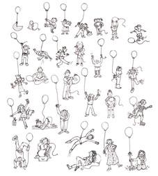 30 balloonsw.jpg