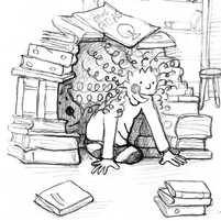 books (2).png