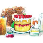 strawberry cake web.jpg