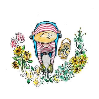 gardener 2 W.jpg