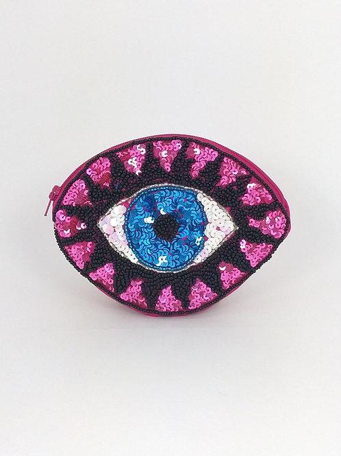 Eye Beige