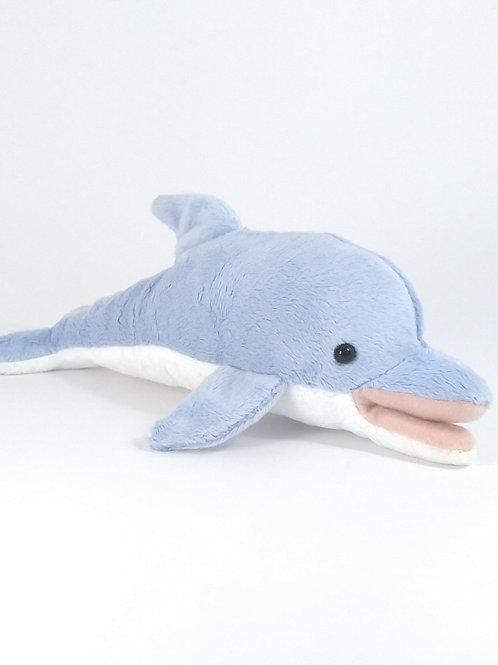 Peluche Delfín