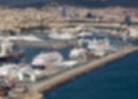 puerto bcn.jpg