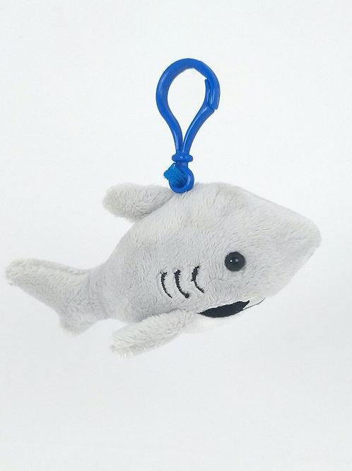 Llavero Tiburón