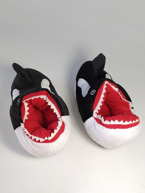 Babuchas Orca