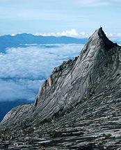 sabah-mount-kinabalu-summit-02.jpg