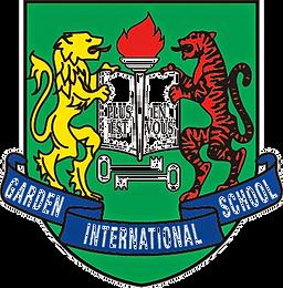 Garden%20International%20School%20logo_e