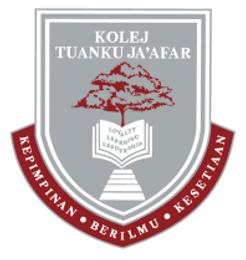 Kolej Tengku Jafar.png