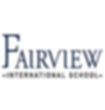 Fairview international school logo.png