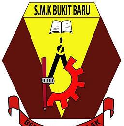 SMK Bukit Baru.jpg