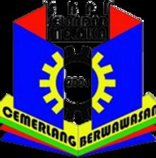SMK Selandar, Melaka.png