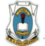 Sekolah_Menengah_Kebangsaan_Datuk_Onn.jp