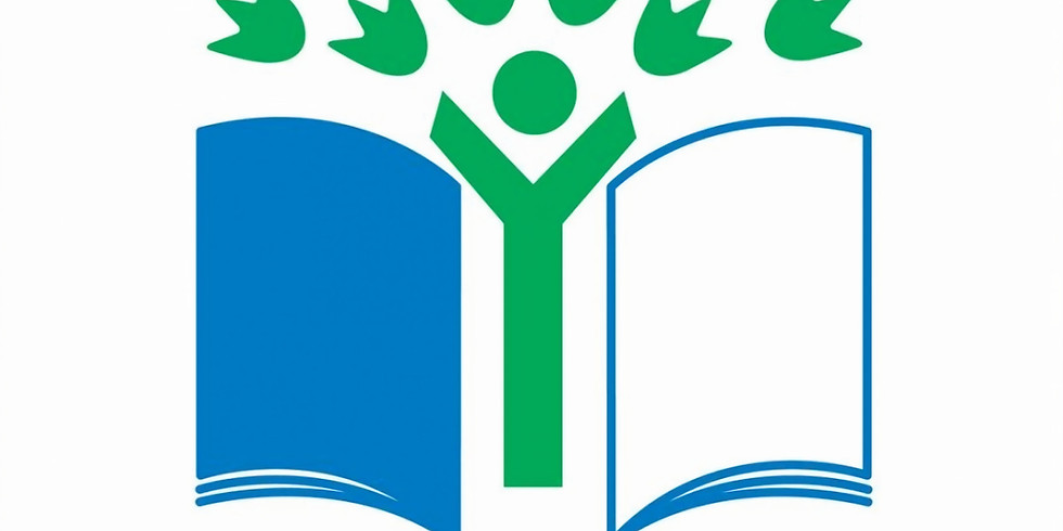 International Eco-Schools Conference 2017