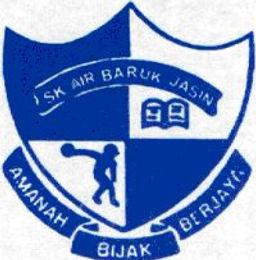 SK Air Baruk Melaka.jpg