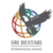 international-school-logo.png