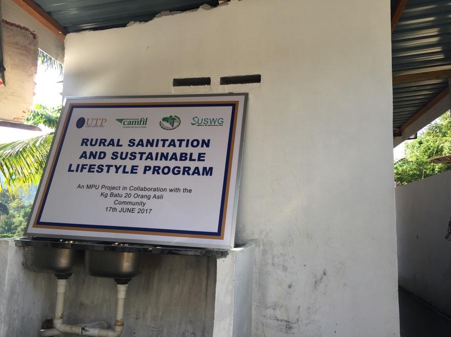 rural sanitation 3