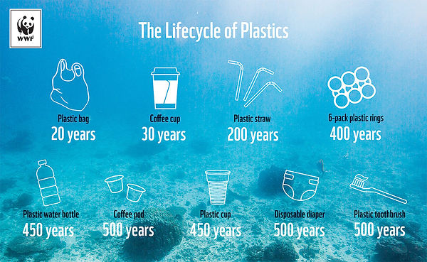 img-lifecycle-of-plastics-infographic-10