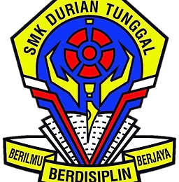 SK Durian Tunggal.png
