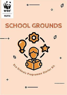 ESP_School Ground_V5-01.jpg