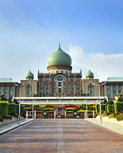 WP Putrajaya.jpg