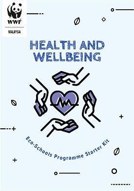 ESP_Health_Booklet_V5-01.jpg