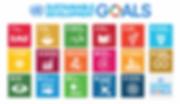 SDGs-Sustanable-Development-Goals.png