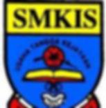 SMK Iskandar Shah.jpg