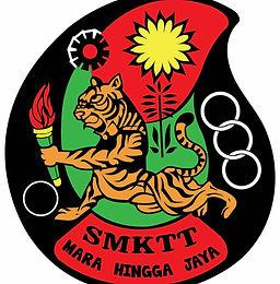SMK Tun Tuah, Melaka.jpg