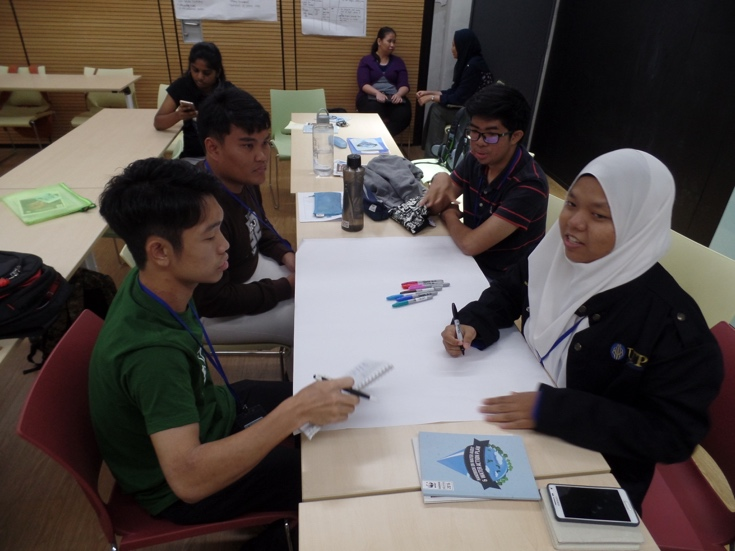 mini workshop 2