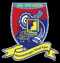 SMK Ayer Keroh.png