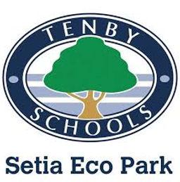 Tenby Schools Setia Eco Park.jpg