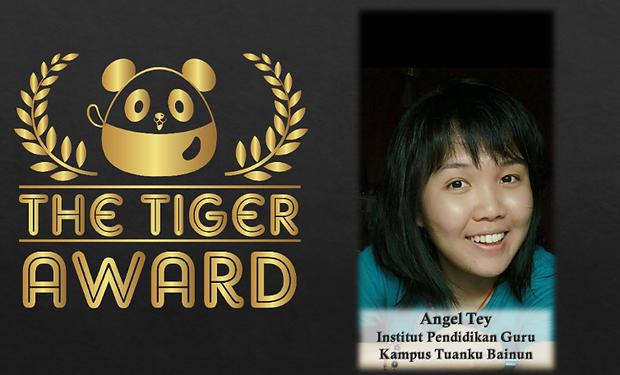 The tiger award.PNG
